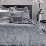 Donna Karan Current Bedding Collection Decorative Pillow