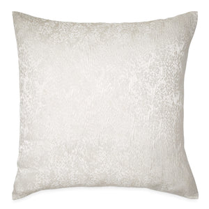 Donna Karan Seduction Euro Sham