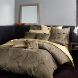 Donna Karan Sanctuary Duvet Bedding Collection