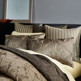 Donna Karan Sanctuary Bedding Collection Euro Sham