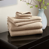 DKNY Quick Dry 6-Pack Towel Set