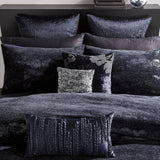 Donna Karan Sapphire Duvet Collection
