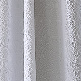 DKNY Cloud Block- Light™ Curtain Panel Pair