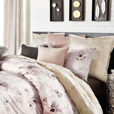 Michael Aram Anemone Duvet Bedding Collection