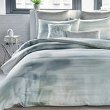DKNY Cloud Duvet Bedding Collection