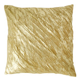 Donna Karan Gilded Collection Decorative Pillows