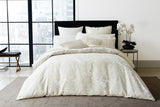 Donna Karan Aura Bedding Collection Euro Sham