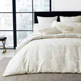 Donna Karan Aura Bedding Collection