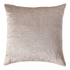Donna Karan Alloy Bedding Collection Euro Sham