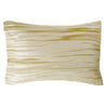 Donna Karan Gilded Duvet Bedding Collection