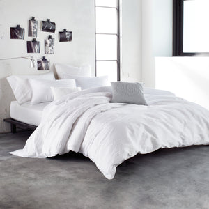 DKNY Ripple Comforter Bedding Collection