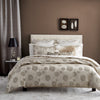 Michael Aram Lily Pad Bedding Collection