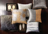 Michael Aram Brushed Landscape Decorative Pillow