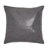 Donna Karan Moonscape Bedding Collection Decorative Pillow