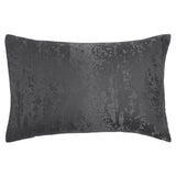Donna Karan Moonscape Bedding Collection Sham