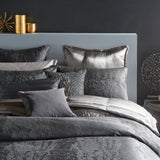 Donna Karan Moonscape Bedding Collection