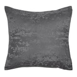 Donna Karan Moonscape Bedding Collection Euro Sham