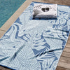 Michael Aram Palm Beach Towel