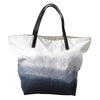 Michael Aram Ombre Tote Bag