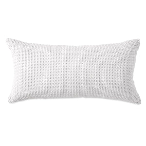 DKNY Refresh Decorative Pillow Collection