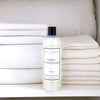 The Laundress Fabric Conditioner Classic