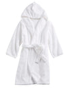 Uchino Zero Twist Bath Robe