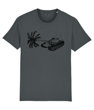 Load image into Gallery viewer, Beach Tank - Unisex T-Shirt