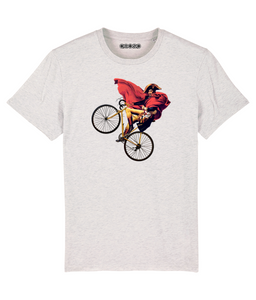 They See Me Rollin - Unisex T-Shirt