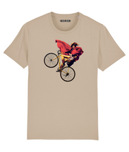 Load image into Gallery viewer, They See Me Rollin - Unisex T-Shirt