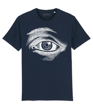 Load image into Gallery viewer, Watching You - Unisex T-Shirt