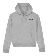 Load image into Gallery viewer, Planto - Women's Hoodie