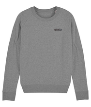 Load image into Gallery viewer, Herbejo - Women's Sweatshirt
