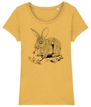Load image into Gallery viewer, Carrots Massacre - Women's T-Shirt