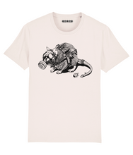 Load image into Gallery viewer, Rat Wars - Unisex T-Shirt