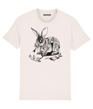Load image into Gallery viewer, Carrots Massacre - Unisex T-Shirt
