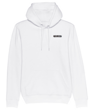 Load image into Gallery viewer, Arbo - Unisex Hoodie