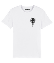 Load image into Gallery viewer, Osuno Splash - Unisex T-Shirt