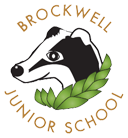 Brockwell Junior School (Chesterfield)