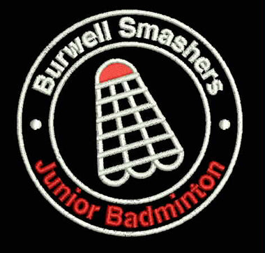 Burwell Smashers (Cambridge)
