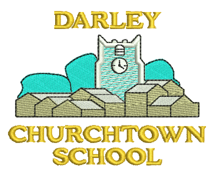 Darley Churchtown C of E Primary School (Matlock)