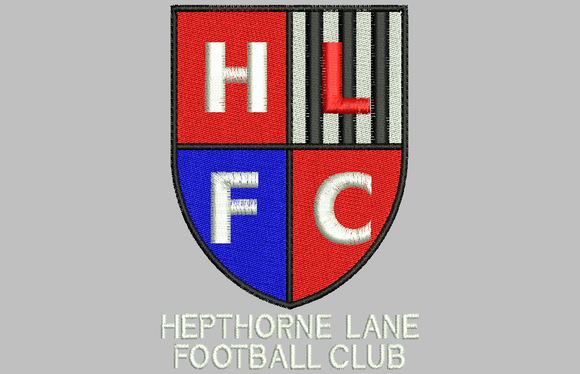 Hepthorne Lane Football Club
