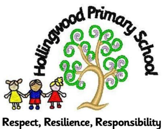 Hollingwood Primary School (Chesterfield)