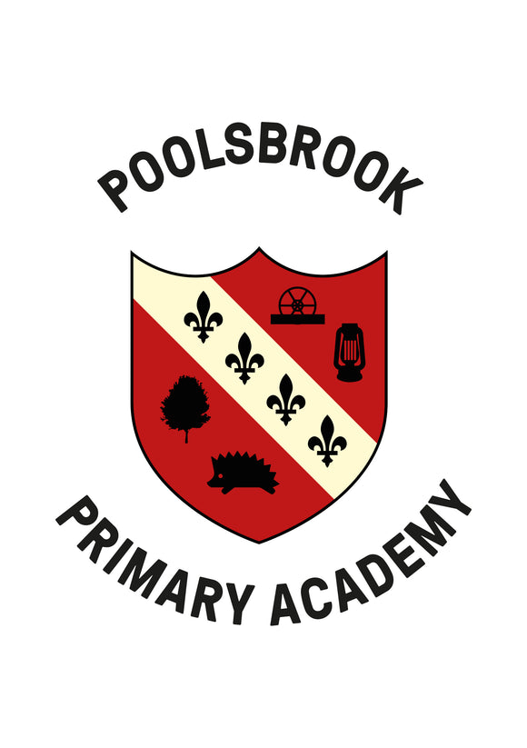 Poolsbrook Primary Academy (Chesterfield)