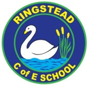 Ringstead Primary School (Wellingborough)