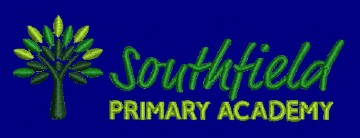 Southfield Primary Academy (Brackley)