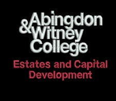 Abingdon & Witney Estates and Capital Development (Abingdon)