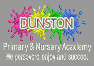 Dunston Primary & Nursery Academy (Chesterfield)