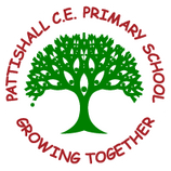 Pattishall Primary School (Towcester)