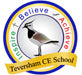 Teversham C E (VA) Primary School (Cambridge)
