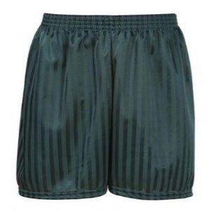 Paulerspury Bottle PE Shorts